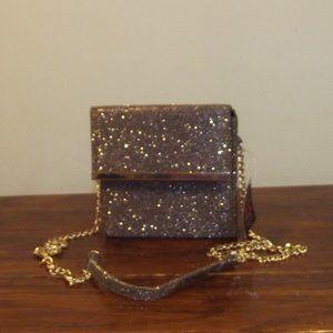 Olivia Miller Hand Bag NWT